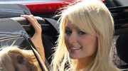 Śledztwo w sprawie Paris Hilton