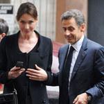 Śledztwo w sprawie romansów Sarkozyego i Bruni