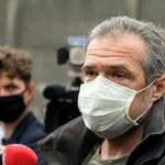 Śledztwo w sprawie Sławomira Nowaka. Jest pierwszy akt oskarżenia