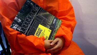 Śledztwo w sprawie więzień CIA w Polsce do umorzenia. Treść uzasadnienia wzbudzi kontrowersje