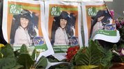 Śledztwo wobec 14 osób w sprawie śmierci Eluany