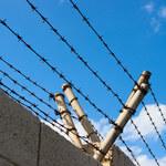Śledztwo ws. domniemanych więzień CIA przedłużone