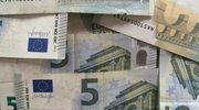 Śledztwo ws. międzynarodowej piramidy finansowej. Chodzi o gigantyczne kwoty
