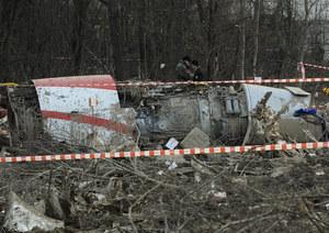 Śledztwo ws. organizacji lotów do Smoleńska zostanie wznowione