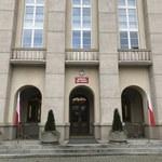 Śledztwo ws. oświadczeń Mariana Banasia. Prokuratura zwróciła dokumenty prezesowi NIK