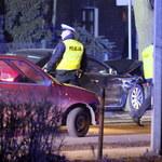 Śledztwo ws. wypadku z udziałem premier Beaty Szydło przedłużone