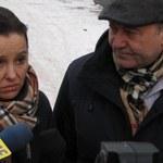 Śledztwo ws. zabójstwa Krzysztofa Olewnika przeniesione do Krakowa
