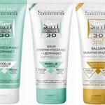 Slim Extreme 3D Eveline Cosmetics