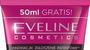Slim Extreme 4D Scalpel Eveline Cosmetics