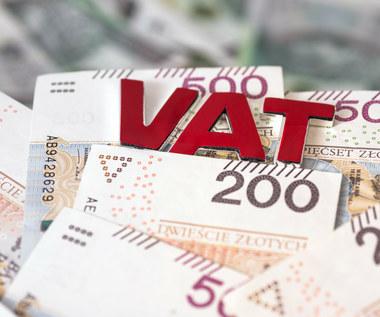 SLIM VAT: Nowe przepisy dla przedsiębiorców