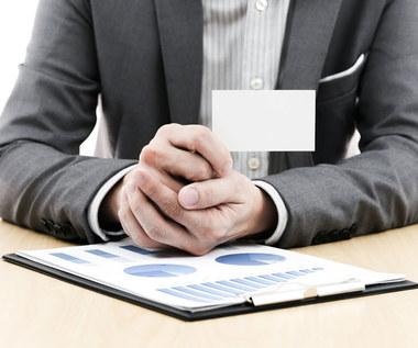 Slim VAT - pakiet uproszczeń dla podatników VAT