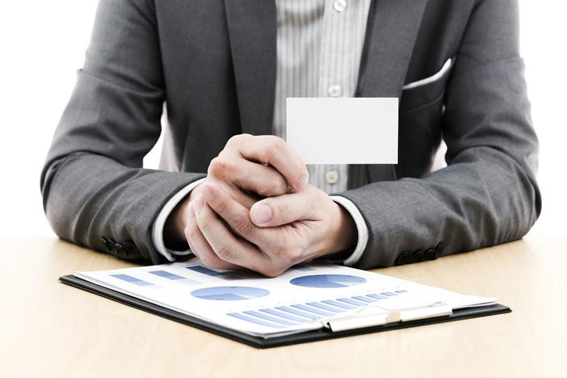 Slim VAT w konsultacjach, ma wejść w życie od stycznia 2021 r. /123RF/PICSEL
