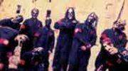 Slipknot: Plotki o doktorze