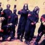 Slipknot w serialu