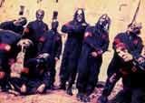 Slipknot /