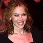 Śliwki Kylie Minogue
