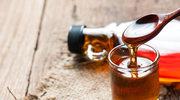 Słodka alternatywa dla cukru