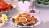 Słodka kuchnia bez cukru. Czym go zastąpić?