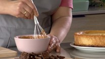 Słodka pasja pieczenia. Blogerki kulinarne pokazały 3 proste i pyszne desery