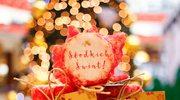 Słodki prezent na Święta Zestawy pysznych miodów z Pasieki Rodziny Sadowskich