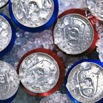 Słodkie napoje gazowane negatywnie wpływają na nasz metabolizm