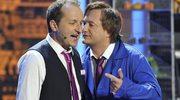 """""""Słodkie życie"""": Nowy sitcom TVP1"""
