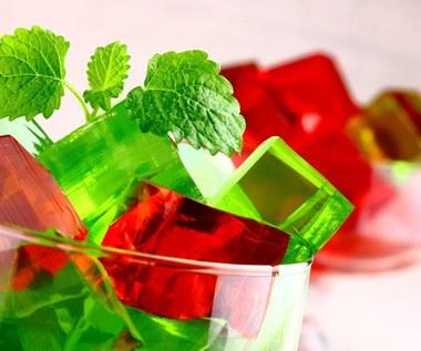 Słodkości, które można bezkarnie jeść podczas odchudzania