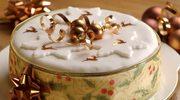 Słodycz w marcepanie