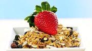 Słodycze i przekąski do 170 kcal