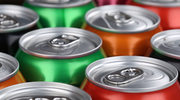 Słodzone napoje zmniejszają szansę na posiadanie dziecka