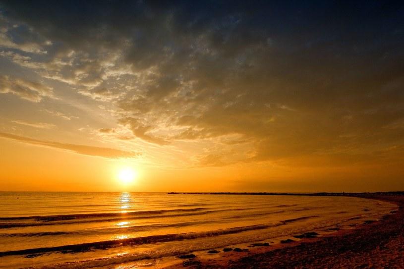 Słońca ma być coraz więcej /123RF/PICSEL
