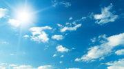 Słońce dodaje odporności inaczej, niż myśleliśmy