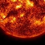Słońce mało aktywne w porównaniu do podobnych gwiazd
