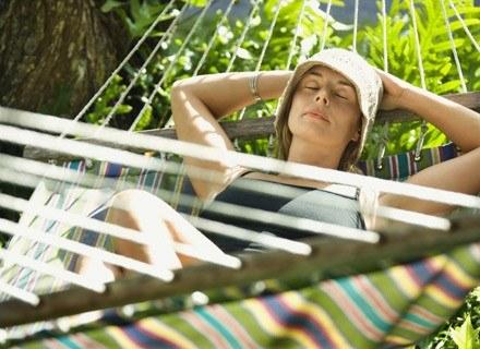 Słoneczna pogoda nie sprzyja zapamiętywaniu /ThetaXstock