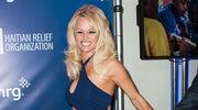 """""""Słoneczny patrol"""": Pamela Anderson walczy z mężem"""