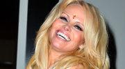 """""""Słoneczny patrol"""": Pamela Anderson wygrała z groźną chorobą!"""