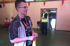 Słoneczny Patrol RMF FM dotarł do Grajewa