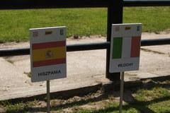 Słonica Citta stawia na Włochów w finale Euro