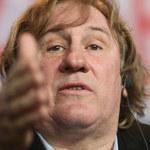 Słony rachunek dla Gerarda Depardieu