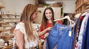 Slow fashion w praktyce - jak zapewnić ubraniom długowieczność?