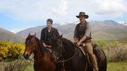 """""""Slow West""""  : Cierpienia młodego kowboja"""
