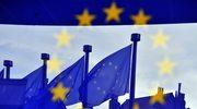 Słowa i słówka w języku fundu-europejskim
