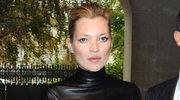 Słowa Kate Moss wywołały skandal