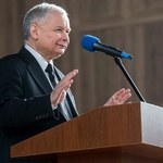 Słowa krytyki pod adresem Jarosława Kaczyńskiego