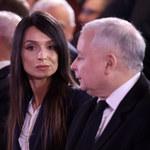 Słowa Marty Kaczyńskiej przeraziły jej sympatyków! Chodzi o samobójstwo!