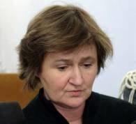 Słowa minister Środy wywołały burzę /INTERIA.PL