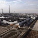 Słowaccy pracownicy Volkswagena grożą strajkiem