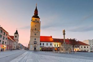 Słowacja - być może nowy, letni kierunek dla Polaków