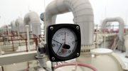 Słowacja ma już gaz z gazociągu Jamał-Europa