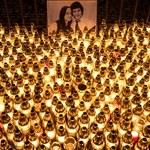 Słowacja: Sypią się dymisje po zabójstwie dziennikarza